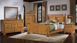 High Quality Bedroom Furniture Sets Wood And White Bedroom Furniture Descargas Mundiales Com
