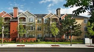 Redmond Campus Red160 Apartments Redmond Wa Walk Score