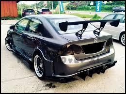 toyota corolla auto parts cars gustos tuning car modification parts pakistan