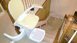 acorn 80 stairlift removal stairliftrepair com services