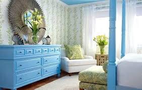 calming bedroom wall colors calming bedroom paint colors marvelous