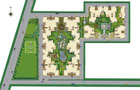 Housing Plan Ansal Housing Woodbury Chandigarh Discuss Rate Review Comment