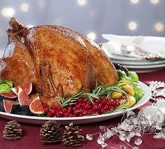 how to make the thanksgiving turkey buro 24 7