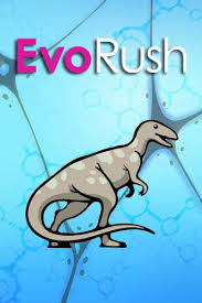 evo for android free evo apk mob org