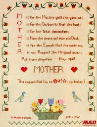 christmas poems that rhyme for mom u2013 happy holidays