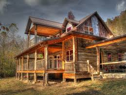 craftman style craftsman style river house sitting on the vrbo