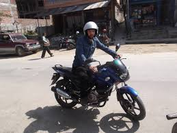 motocross bikes for sale in ontario renting a motorbike in pokhara nepal the drinking traveller