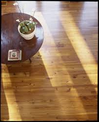 Grades Of Laminate Flooring Reclaimed Heart Pine Floor Styles Whole Log Lumber