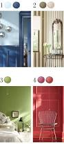60 best spring inspiration images on pinterest colors behr and