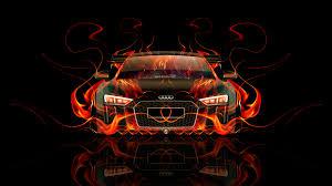 maserati mc12 orange maserati mc12 front fire abstract car 2014 el tony