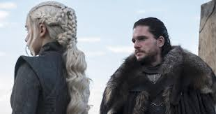 daenerys hairstyle braids length meaning reddit theory