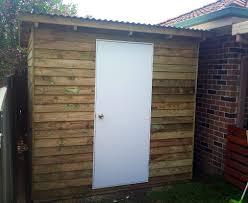 custom garden sheds quality timber garden sheds sydney