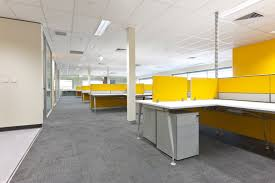 Highmoon Office Furniture Carpet Tiles Perth Vinyl Flooring Perth Commercial Flooring