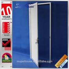 Steel Door Design Anti Theft Door Design Anti Theft Door Design Suppliers And