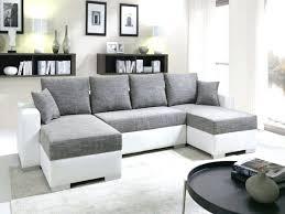 canapé d angle pour petit espace canape petit canape pour studio canapac d angle blanc best of