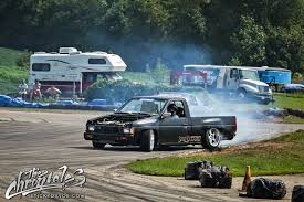 bagged nissan 720 1991 nissan truck how driftable is it drifting