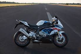 bmw bike 1000rr 2017 bmw s 1000 rr first look 7 fast facts