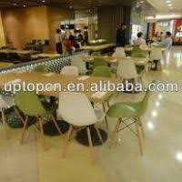 used restaurant furniture absolutiontheplay com