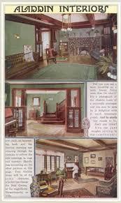 home interiors catalogue 1900 s foursquare interiors search the money pit