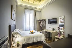 bed and breakfast new design st peter rome italy booking com