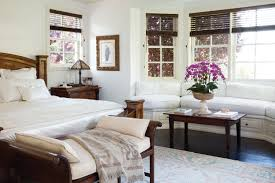 model house interior design pictures door and window with the