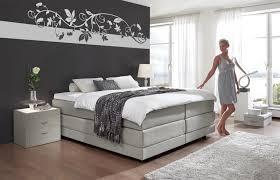 Wandgestaltung Schlafzimmer Bett Wandgestaltung Dachschrge Die Besten Dachschrage Gestalten Ideen