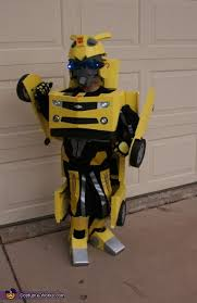 Halloween Costumes Boys 25 Halloween Costumes Boys Ideas Awesome
