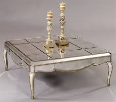Colorful Coffee Tables Aesthetic Gold Mirrored Coffee Table U2014 Home Design Stylinghome