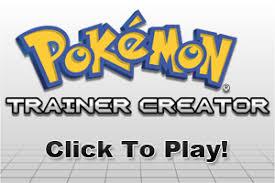 Pokemon Trainer Card Designer Pokemon Trainer Creator By Joy Ling On Deviantart