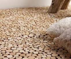 drift wood flooring http s3 amazonaws com materialicious2 images