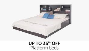 beds frames u0026amp bases buy beds frames u0026amp bases online at