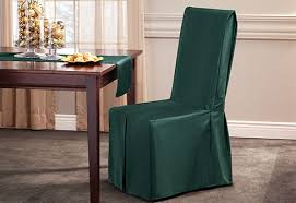 green chair slipcover sure fit slipcovers decorating with emerald green
