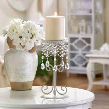 simple elegant wedding centerpiece ideas decorating of party