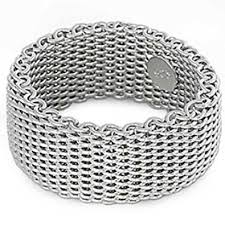 silver woven bracelet images 10mm 3 8in quot extra wide quot designer inspired italian 925 sterling jpg
