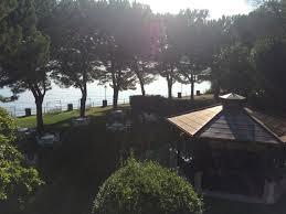 gardens hotel splendid baveno lake maggiore fvi ncn
