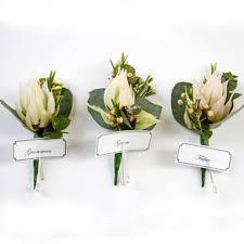 wedding flowers perth australian wedding flowers wedding ideas