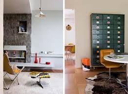 ideas for home decor on a budget interior design tips home decor on a budget save money with an