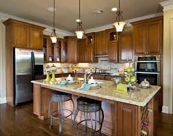 kitchen islands ideas layout island kitchen layout modern kitchen island with seating kitchen