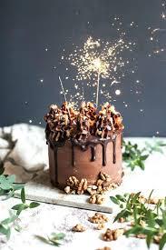 sparkler candles indoor sparklers for cakes best sparkler candles ideas on birthday