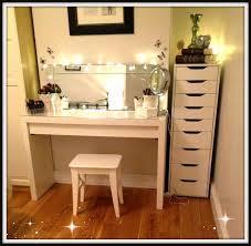 Makeup Bathroom Storage Bathroom Bathroom Makeup Storage Unique 20 Fresh Bathroom Makeup