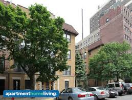 Chicago 2 Bedroom Apartments 2 Bedroom Chicago Apartments For Rent Chicago Il