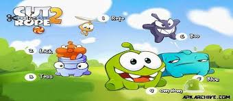 cut the rope 2 apk apk mania cut the rope 2 v1 8 2 mod apk