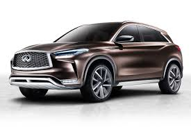 lexus nx 5 year cost to own 2017 infiniti qx30 overview cars com