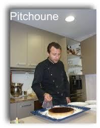 cours de cuisine epinal cours de cuisine la cuisine de pitchoune
