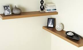 Staggered Bookshelves by Index Of Wp Content Uploads 2012 12