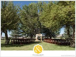 reno wedding venues venue spotlight rancharrah wedding at the crummer venue no 1