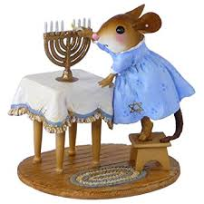 cheap menorah cheap menorah lighting find menorah lighting deals on line at