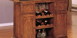 Dry Bar Furniture Ideas by Bar Craftsman Bar Tables Awesome Bar Cabinet Walnut Engaging