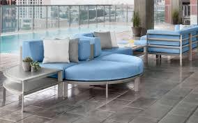 Patio Furniture Plano Outdoor Furniture D U0027hierro Iron Doors Plano Tx