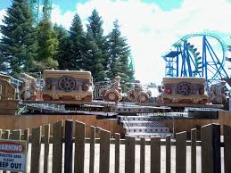 Six Flags Agawam Hours Six Flags New England Photos Videos Reviews Information